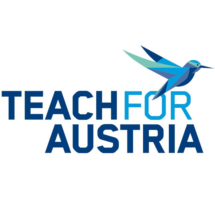 Besprechung mit Magdalena Strauch – Teach for Austria
