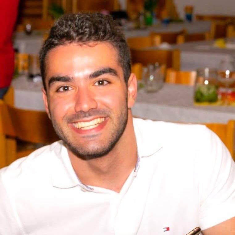 Abdul Razak Fakhouri